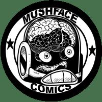 Mushface_comics_logo