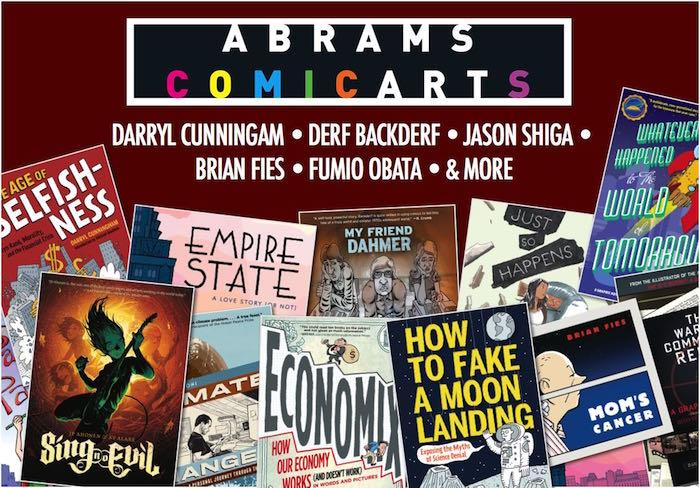 Abrams.001