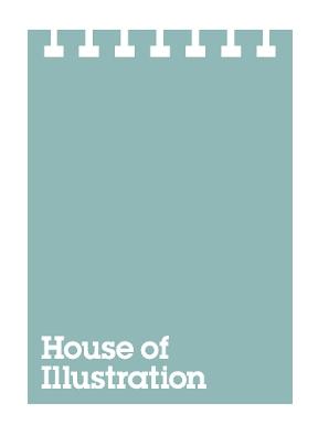 house-of-illustration-logo