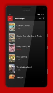 library_cover_UWP_phone