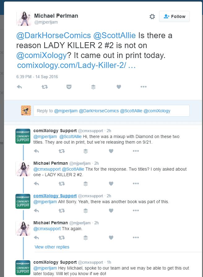 ladykiller2comixoilogy