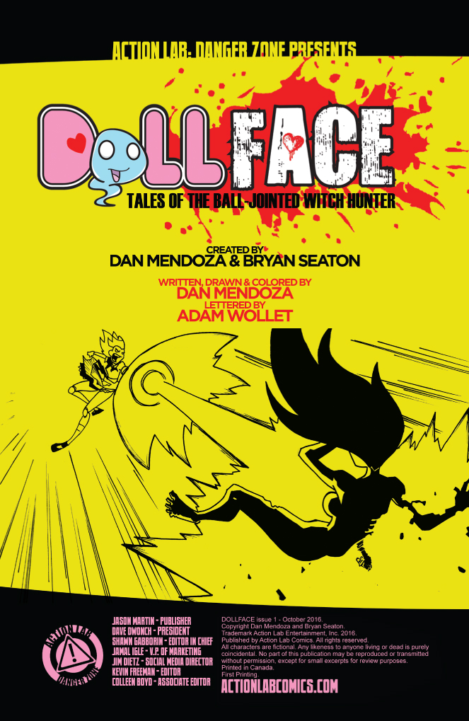 dollface_1_preview-2