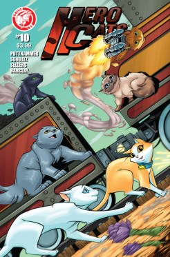 hero_cats_v4_tpb-digital-2