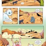 hero_cats_v4_tpb-digital-7