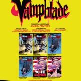 vampblade_10-digital-2