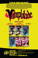 vampblade_10-digital-2