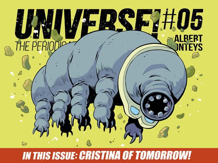 universe_05_big