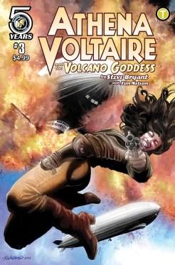Athena_Voltaire_Volcano_Goddess_3 COVER-B