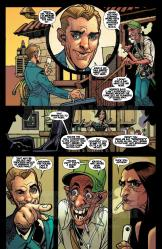BLOOD_BLISTER_01_PREVIEW_SM-page-003