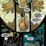 BLOOD_BLISTER_01_PREVIEW_SM-page-005