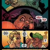 BLOOD_BLISTER_01_PREVIEW_SM-page-006