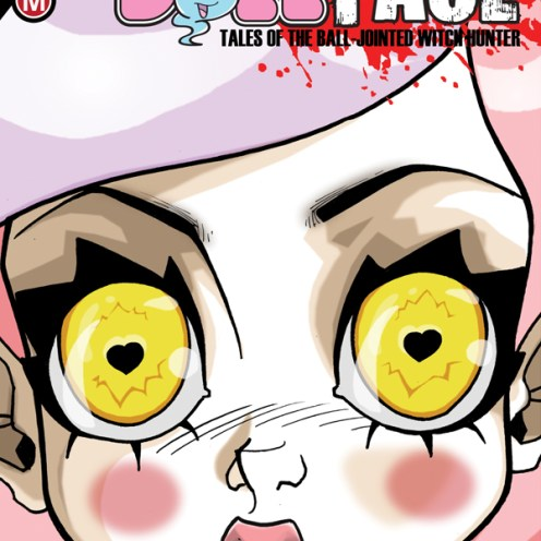 DollFace_1_COVER-A