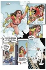 Geek-Girl#3_PreviewpPg01