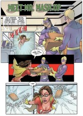 Geek-Girl#3_PreviewpPg03