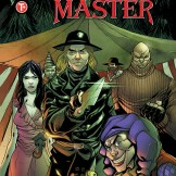 Puppet_Master_20_A RGB Solicit