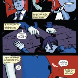 Spencer_and_Locke_1_Preview-4