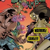 ZombieTramp_issuenumber31_coverB_solicit