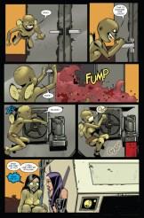 Zombie_Tramp_31 DIGITAL-8