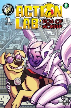 Action_Lab_Dog_of_Wonder_6 COVER A