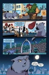 Hero_Cats_15 DIGITAL-5