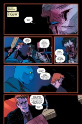 SpencerAndLocke_002_004