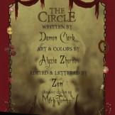 The_Circle_4 DIGITAL-2