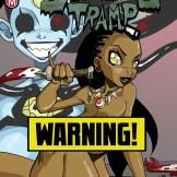 Zombie_Tramp_33 COVER B Mendoza