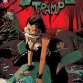 Zombie_Tramp_33 COVER C Maccagni