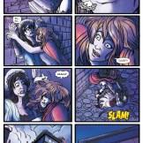 Artful #5 Page 4
