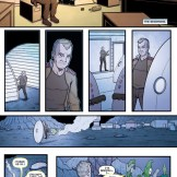 Blue Hour #5 Page 4