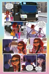 Miraculous_Claws_Out_TPB DIGITAL-8