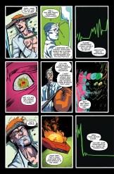 Spencer & Locke #3 Page 3