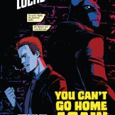 Spencer_and_Locke_1_Preview-5