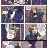 Artful #6 Page 2