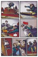 Artful #6 Page 6