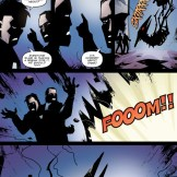 Midnight Volume 2 #1 Page 4