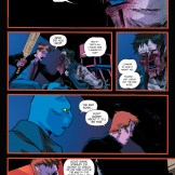 Spencer and Locke #2 Page 4