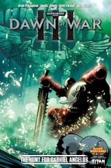 Warhammer_Dawn_of_War_III_1_Cover D
