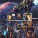 Warhammer_Dawn_of_War_III_1_Page 3