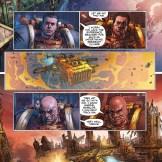 Warhammer_Dawn_of_War_III_1_Page 4