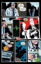 Spencer & Locke #3 Page 4