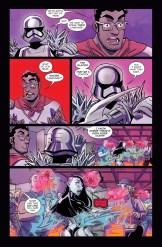 Vampblade Season 2 #4 Page 6