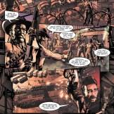 Misbegotten #1 Page 3