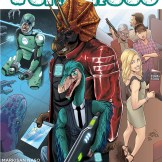 Voracious_TPB_Cover_Vol1