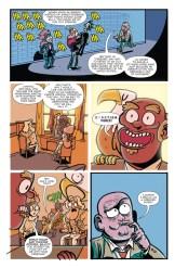 AmeriKarate #5 Page 4