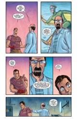 MediSin #4 Page 4