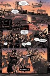 Misbegotten #1 Page 4