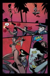 Zombie Tramp #39 Page 3