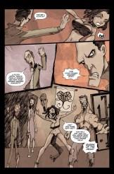 Zombie Tramp Origins #3 Page 6