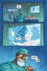 MediSin #5 Page 2